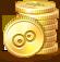 Camfrog Coins