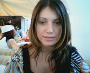 Cam Frog Free webcam chat rooms. Chat Cam frog Rom